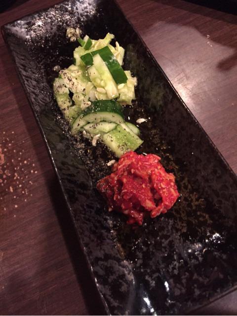 umifuji5