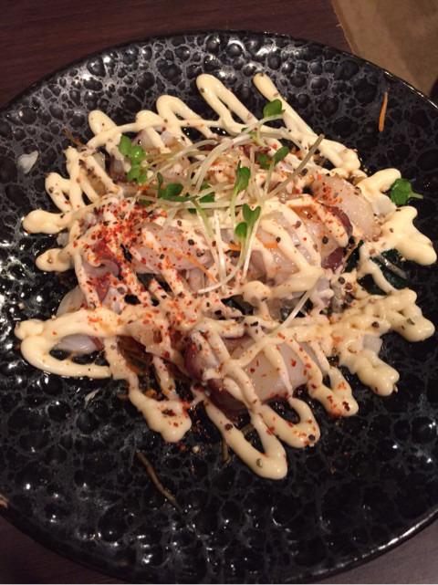 umifuji6